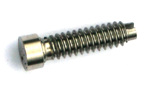6-32 UNC Calibration Screw
